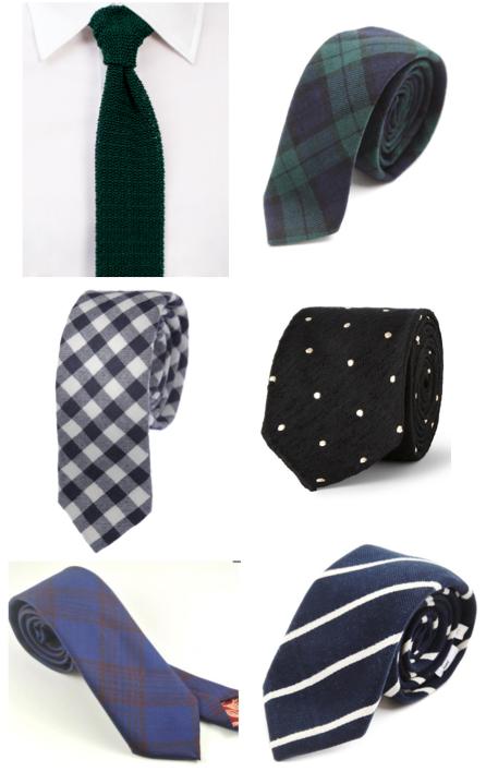 associations chemise et cravate business le vestiaire de jim. Black Bedroom Furniture Sets. Home Design Ideas
