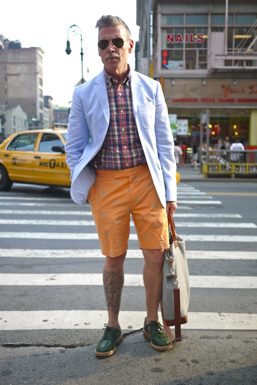 nick-wooster-summer-style-2013-1